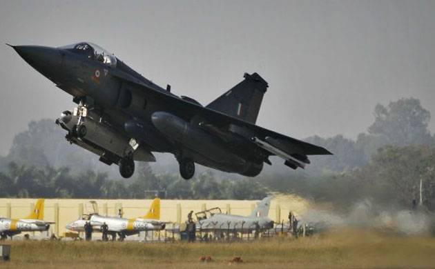 IAF issues request for proposal to HAL for 83 Tejas aircraft