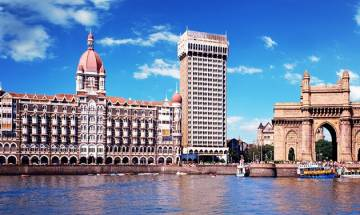 Shops, hotels in Maharashtra can remain open round-the-clock; bars, discos cant