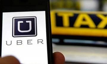 Taxi or app? Uber faces big EU court decision