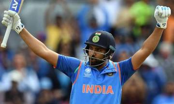 Ind vs SL 1st T20: 'Men in Blue' look to dominate Lankans in series opener at Cuttack