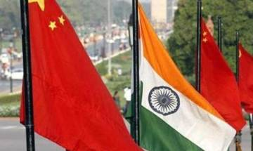 India and China border talks on Friday in shadow of Dokalam episode