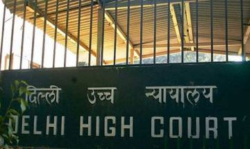 Delhi High Court orders CBI probe into Hanuman statue construction issue