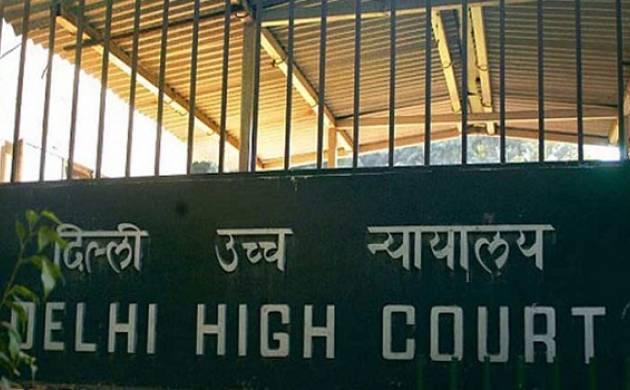 Delhi High Court orders CBI probe into Hanuman statue construction issue (File Photo)