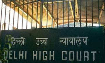 CBI to probe case of girls illegal confinement in Rohini ashram: HC