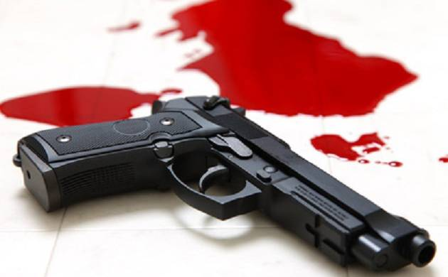Class 11 boy shoots girl, self with father's licenced pistol (Representative Image)