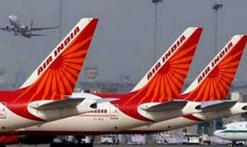 Airlines reported 1000 tech snags in 2017, half of them by Air India:Govt