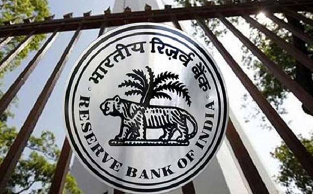 RBI may be holding back Rs 2,000 notes, says SBI report (File Photo)
