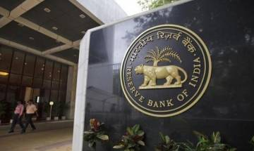RBI warns of elevated NPA risks; private banks dud loan spike 41%