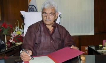 2G verdict: Fate of cancelled telecom licences depends on agencies' next step, says Manoj Sinha