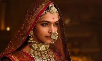 Padmavati row: Deepika Padukone-starrer not to hit screens before March 2018