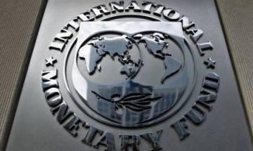 IMF approves USD 2 billion loan instalment for Egypt