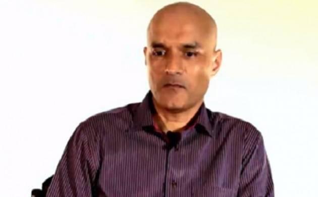 Kulbhushan Jadhav under no threat of immediate execution, says Pakistan (File Photo)