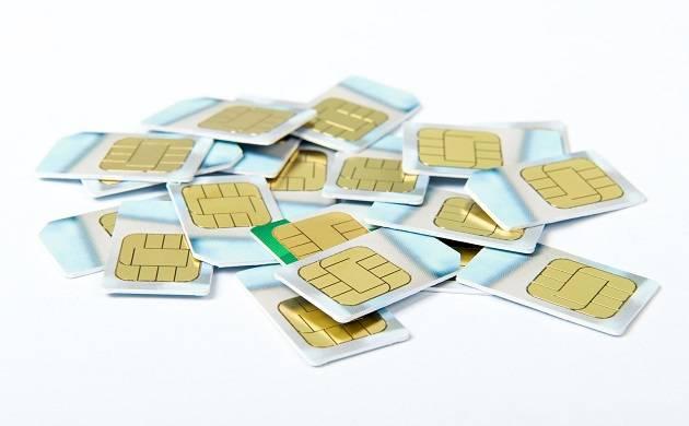 Jio vs Airtel vs Vodafone vs Idea: Best prepaid plans for the subscribers (Representative Image)