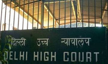 HC doubts spirituality of Rohini ashram for confining girls