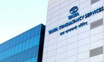 Tata Consultancy Services bags USD 2.25 billion outsourcing contract from Nielsen