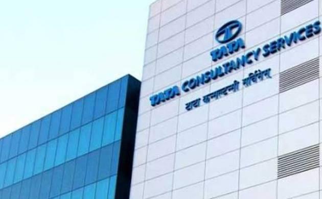 Tata Consultancy Services - File Photo