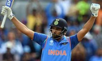 India aim to win second T20 at Indore, clinch series