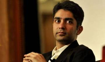 Abhinav Bindra asks Sports Minister Rathore to relieve him from Natl Observer's post