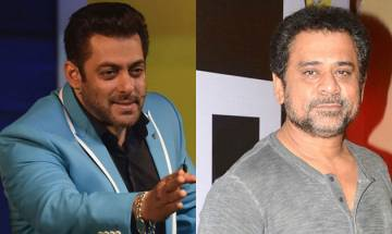 Will make 'No Entry' sequel even if Salman doesn't join: Anees Bazmee
