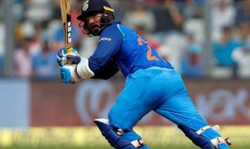 Ind Vs SL third T-20I: India defeat Sri Lanka by five wickets, clinch series 3-0