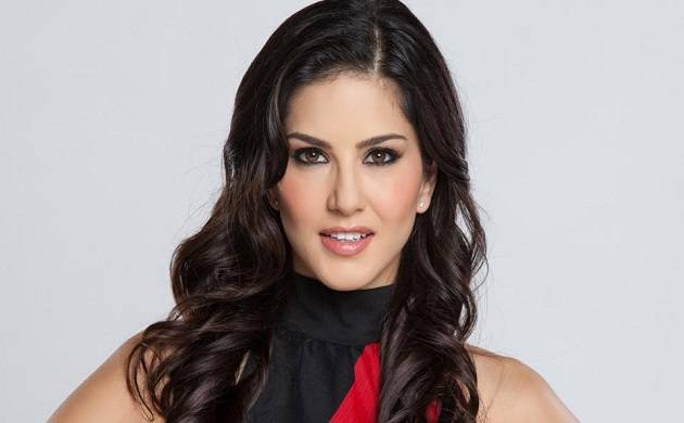 Bengaluru Police deny permission for Sunny Leone event on New Year's Eve