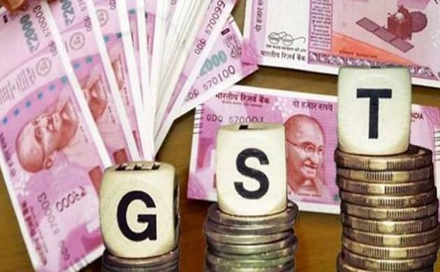 Of the Rs 80,808 crore collected, Rs 7,798 crore has been garnered as compensation cess in November – the fifth month of GST roll out.