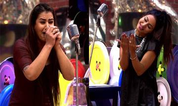 Bigg Boss 11 Episode 85 Highlights: Housemates insults each other in laughter challenge task