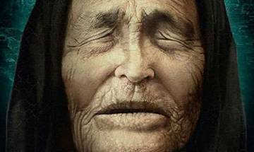 Baba Vanga's 2018 Predictions: Mystic lady's a few major prophecies leave the world astonished!