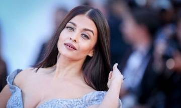 After 'Fanne Khan', Aishwarya Rai Bachchan to be featured in THIS Bollywood flick?