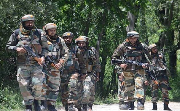 Pak summons Indian diplomat; rejects claim of cross-LoC strike (Representative Image)