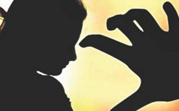 Five minors raped in separate incidents in Uttar Pradesh