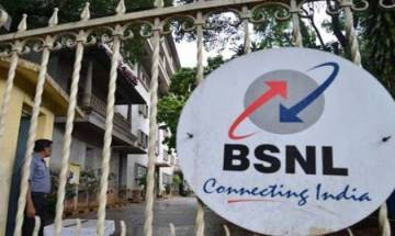 BSNL to offer 4G services in country from New Year, Kerala first state to experience LTE services