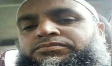 'Merchant of death' Noor Mohammad Tantray dead: 4-feet-tall JeM commander meets his end in Kashmir