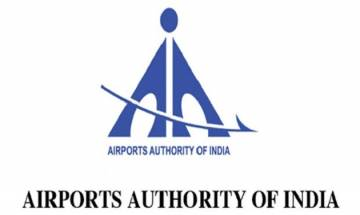 Ex-CBI joint director appointed anti-corruption officer in Airports Authority of India