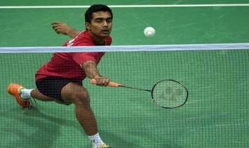 Premier Badminton League: Sameer Verma's stuns Wing Ki Vincent to power Mumbai Rockets to impressive 4-1 win over Delhi Dashers