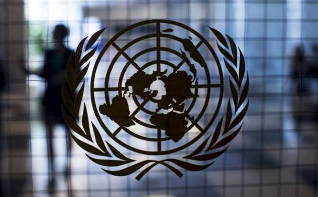 United Nations cuts budget by USD 286 mn; US claims credit (Representative Image)