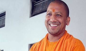 UP govt directs Gorakhpur district magistrate to withdraw 1995 case against Yogi Adityanath, 2 BJP lawmakers