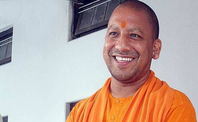 UP govt directs Gorakhpur district magistrate to withdraw 1995 case against Yogi Adityanath, 2 BJP lawmakers, 10 other (File Photo)