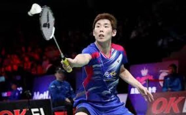 Son Wan Ho - File Photo