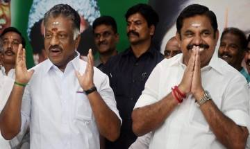 AIADMK cracks whip against Dhinakaran supporters
