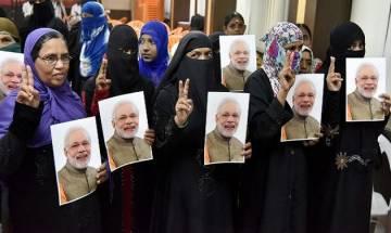 Triple talaq bill clears Lok Sabha; Congress supports but says it has loopholes
