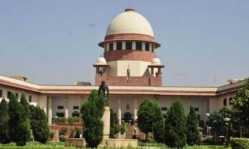 2017: Justice Karnan, triple talaq, privacy hogged limelight in SC