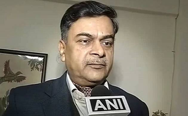 24-hour power supply to all homes in India by March 2019: Power Minister R K Singh in Lok Sabha (Photo Courtesy: ANI)