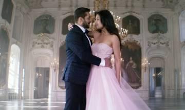Tiger Zinda Hai box-office collection day 6: Salman-Katrina starrer continues to roar at the box-office