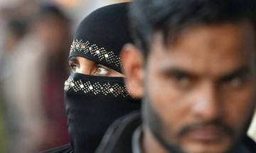 Know all about the Triple Talaq Bill that criminalises instant divorce