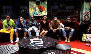 Bigg Boss 11: THESE two contestants get emotional on seeing their mothers (watch video)