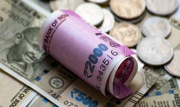 Government slashes interest rate on various small savings schemes by 0.2 percentage points