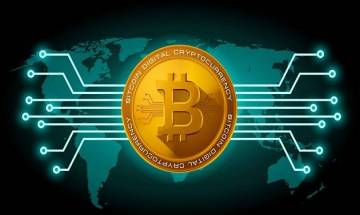 Cryptocurrency Bitcoin| Government cautions investors; warns of ponzi scheme like consequences