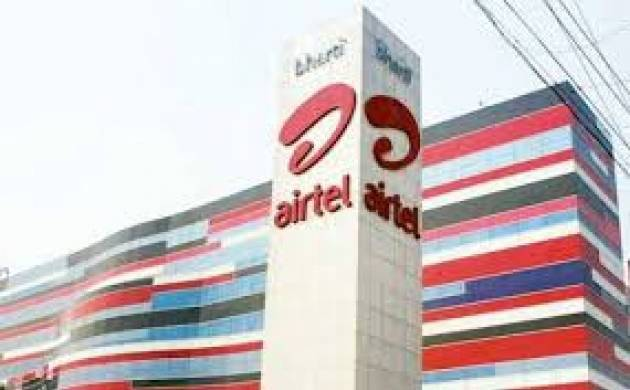 Airtel launches Rs 93 prepaid pack with 1 GB data per day to take on Reliance Jio (File Photo)