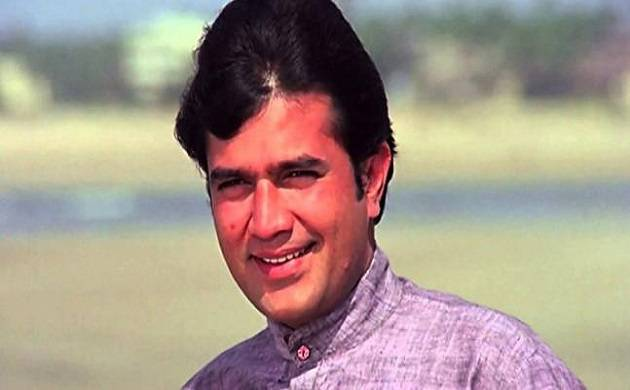 Happy Birthday Rajesh Khanna: Top songs of Bollywood's first Superstar that will stay fresh in our minds forever